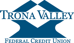 Home - Trona Valley Federal Credit Union